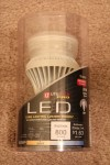 Utilitech 60 Watt LED Light Bulb Review
